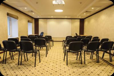 konferenst-zal