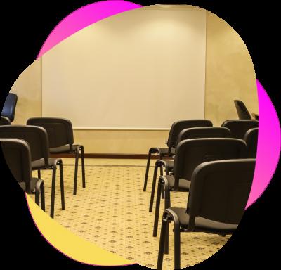 konferents-hol