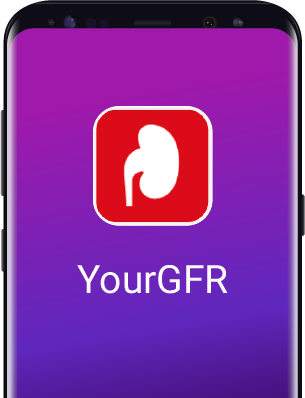 your-gfr-mobile-01